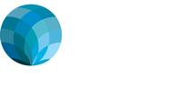 AFA Member Logo