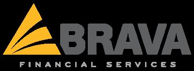 Brava Financial Services Logo